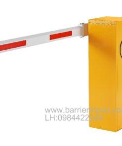 Thanh chắn barrier chinna